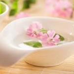 7 правил ароматерапии - Третье правило:  на вкус и цвет – товарищей нет