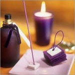 7 правил ароматерапии - Следите за дозой