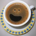 Характер человека и кофе