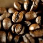 за и против кофеина