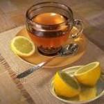 Как сохранить пользу чая Пуэр при заваривании