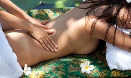 russian callgirls adult sensual massage