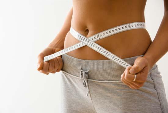 Как похудеть хорошие советы
