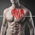 Самомассаж сердца