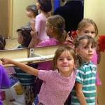 Попасть в детский дом