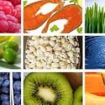 Реально ли здоровое питание