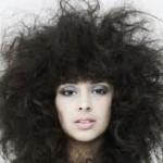 Польза покраски волос
