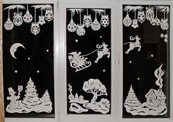 novogodnie-okna