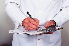 zapis k stomatologu
