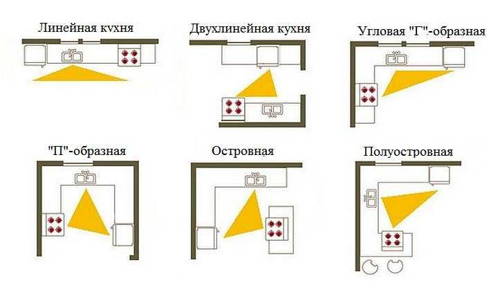 kukhonnyj-garnitur-5