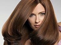 Подбираем косметику для лечения волос