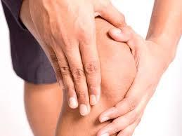 Как сохранить суставы здоровыми до старости при помощи физических нагрузок